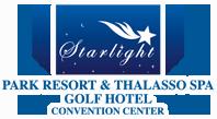 logo-starlight